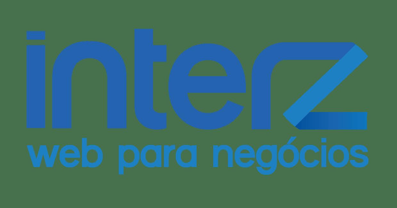 Agência Interz