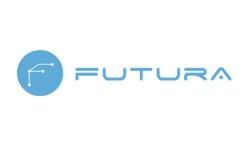 cliente-futuradomotics