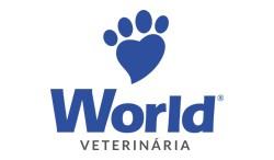 cliente-worldveterinaria