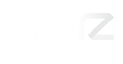 logo-novo-interz-02